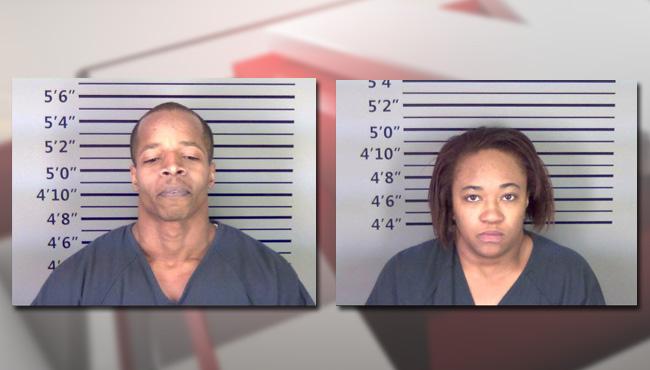 trussville-elementary-school-byumb-suspects_207194