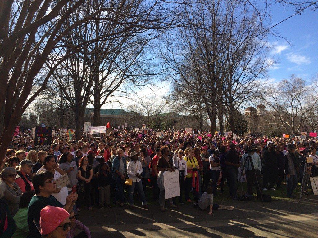 womens-march-on-birmingham_219425
