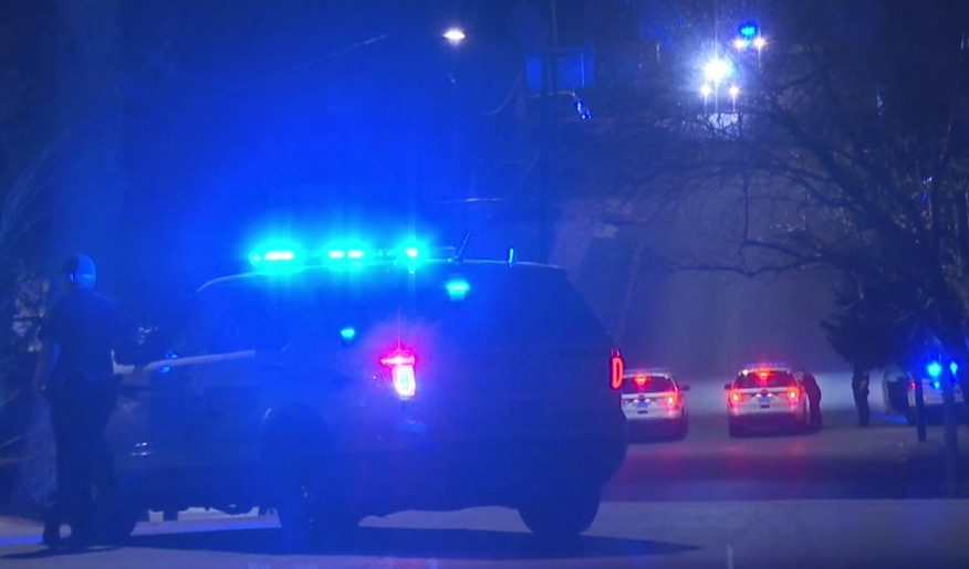 2-shooting-suspects-in-custody-1-on-the-run_222830