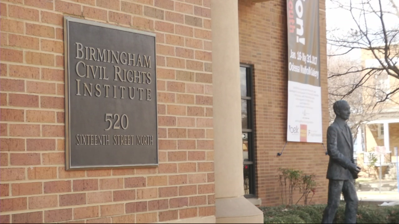 bcri birmignham civil rights institute_247069