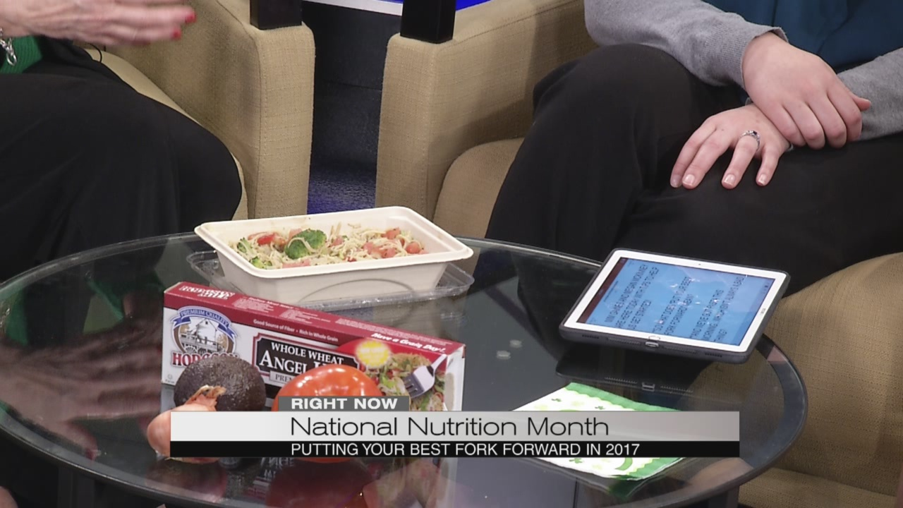 national nutrition month_243174