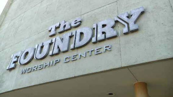 THE FOUNDRY WORSHIP CENTER_254401