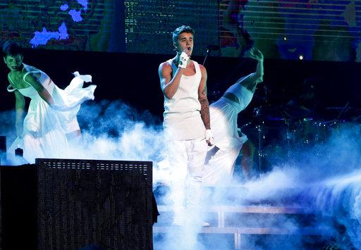 Justin Bieber_291947