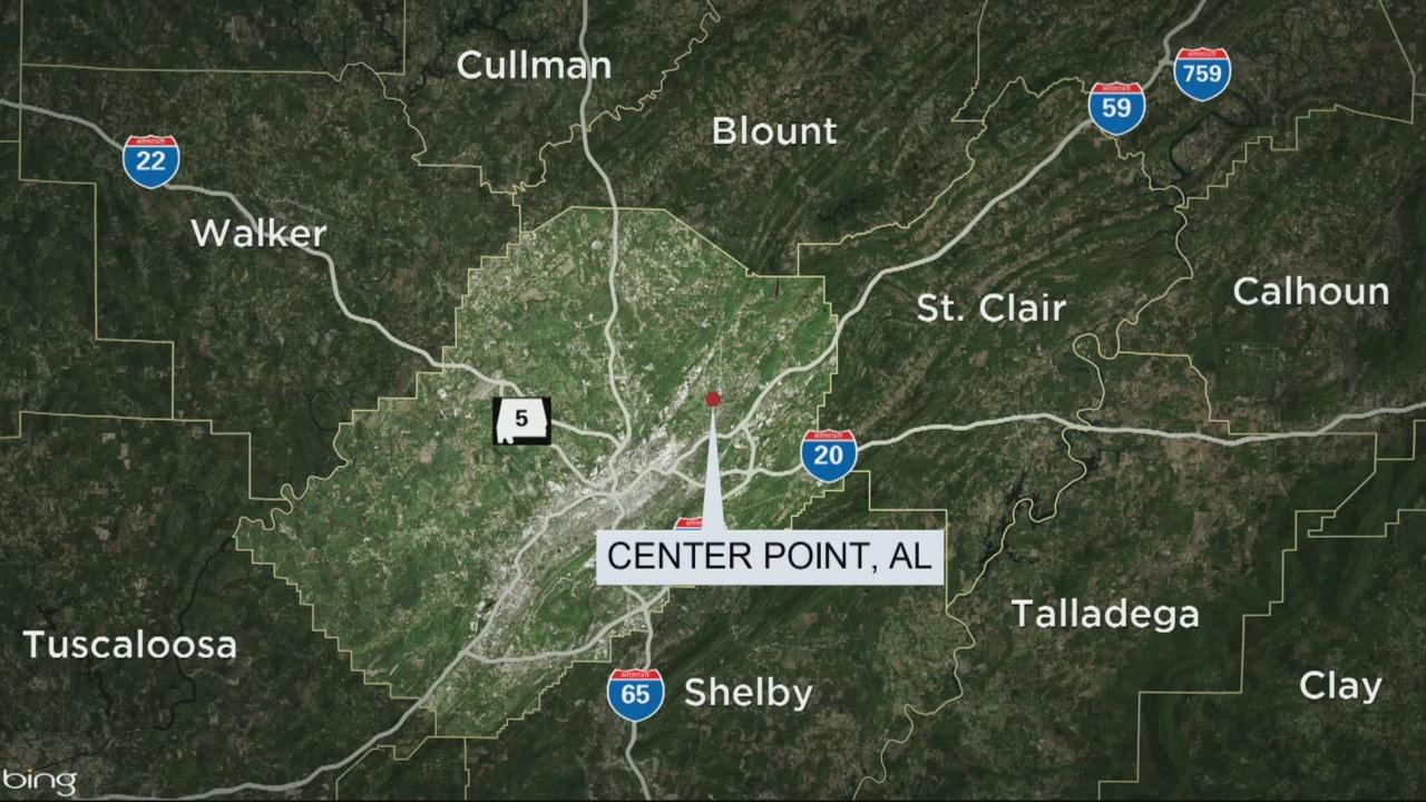 3 teens taken into custody