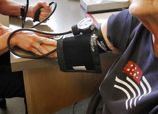 High Blood Pressure_336722