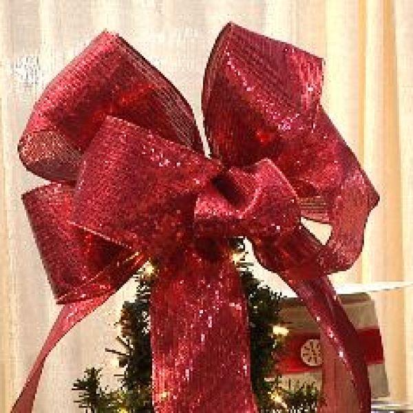 Christmas bow_338692