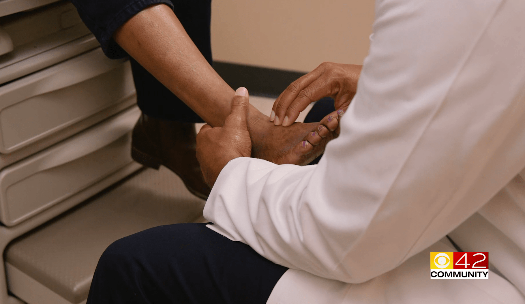 foot amputation cardiologist grandview_337270
