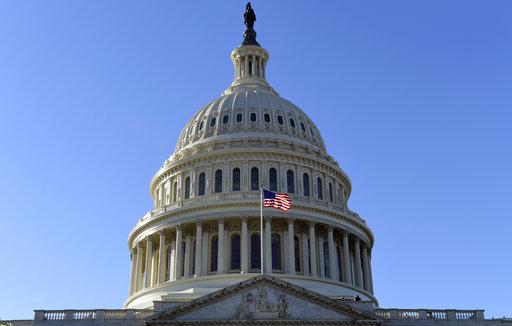 Capitol Hill_343146