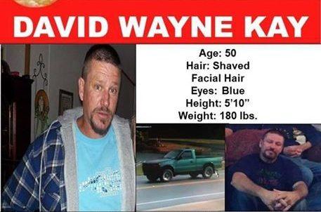 missing david wayne kay_352611