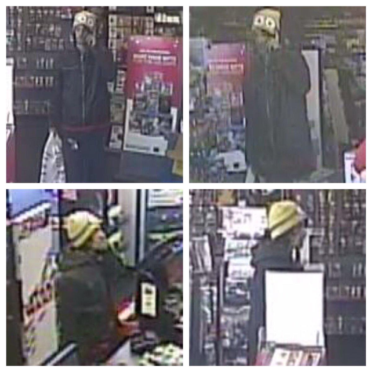 hoover wanted suspect_0119_1516380284733.jpg.jpg