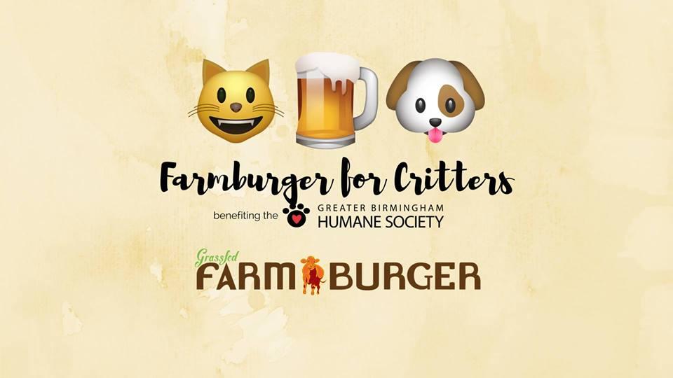 FARM BURGER_1519730207832.jpg.jpg