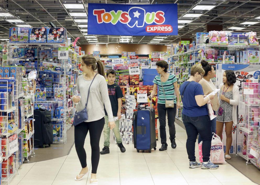 Toys R Us_1518126403417