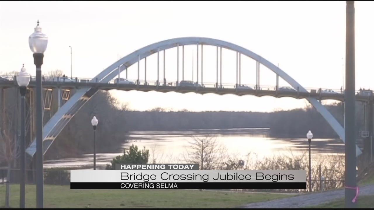 Bridge_Crossing_Jubilee_Begins_0_20180301144218