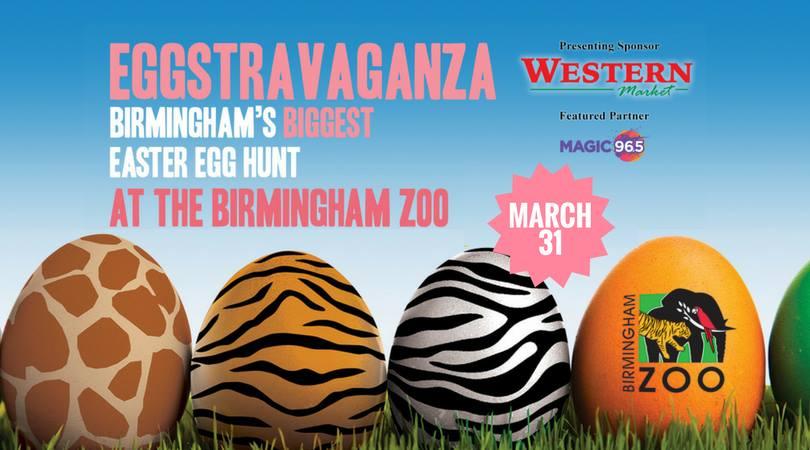 Eggstravaganza_1522321574184.jpg