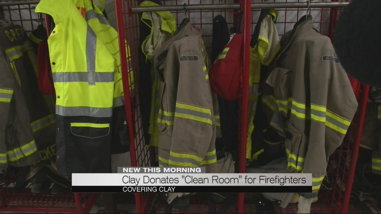 Clay_Firefighters_Get_Funding_for__Clean_0_20180412133617