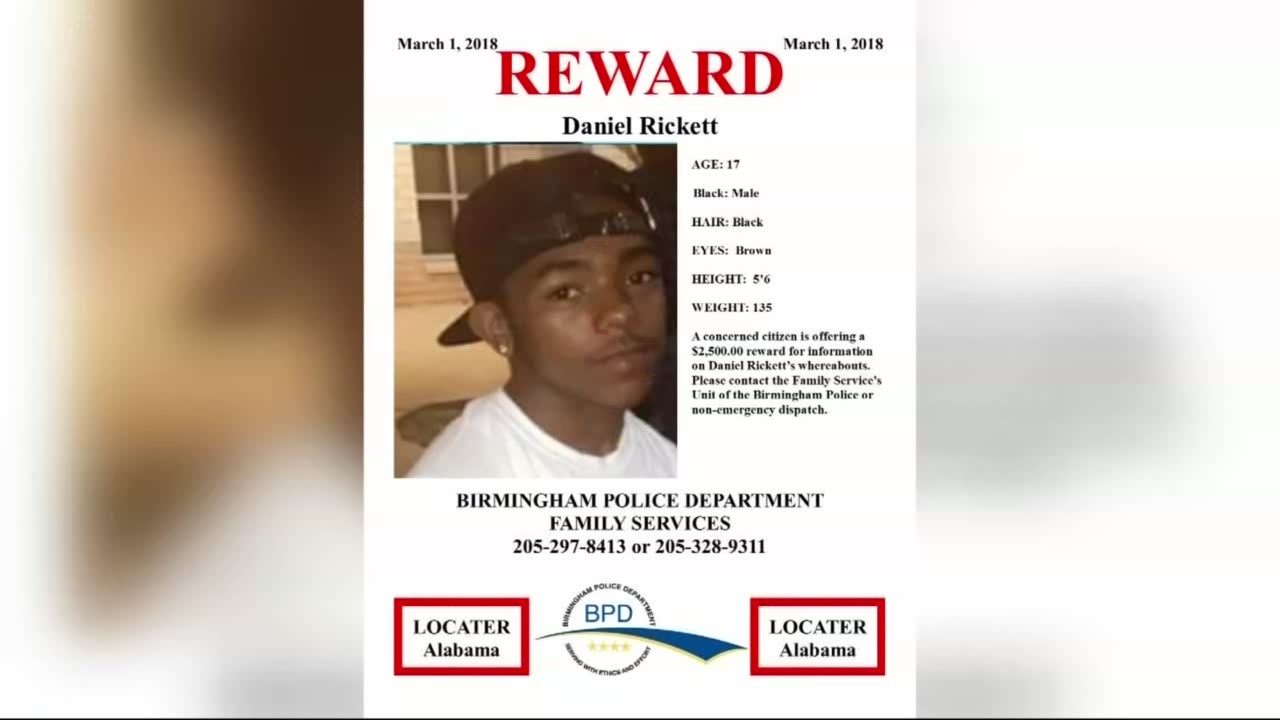 Rickett_reward_increase_0_20180403230814