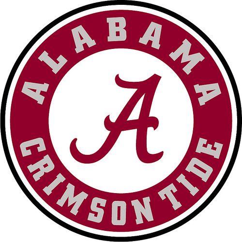 alabama logo_1523155043246.jpg.jpg
