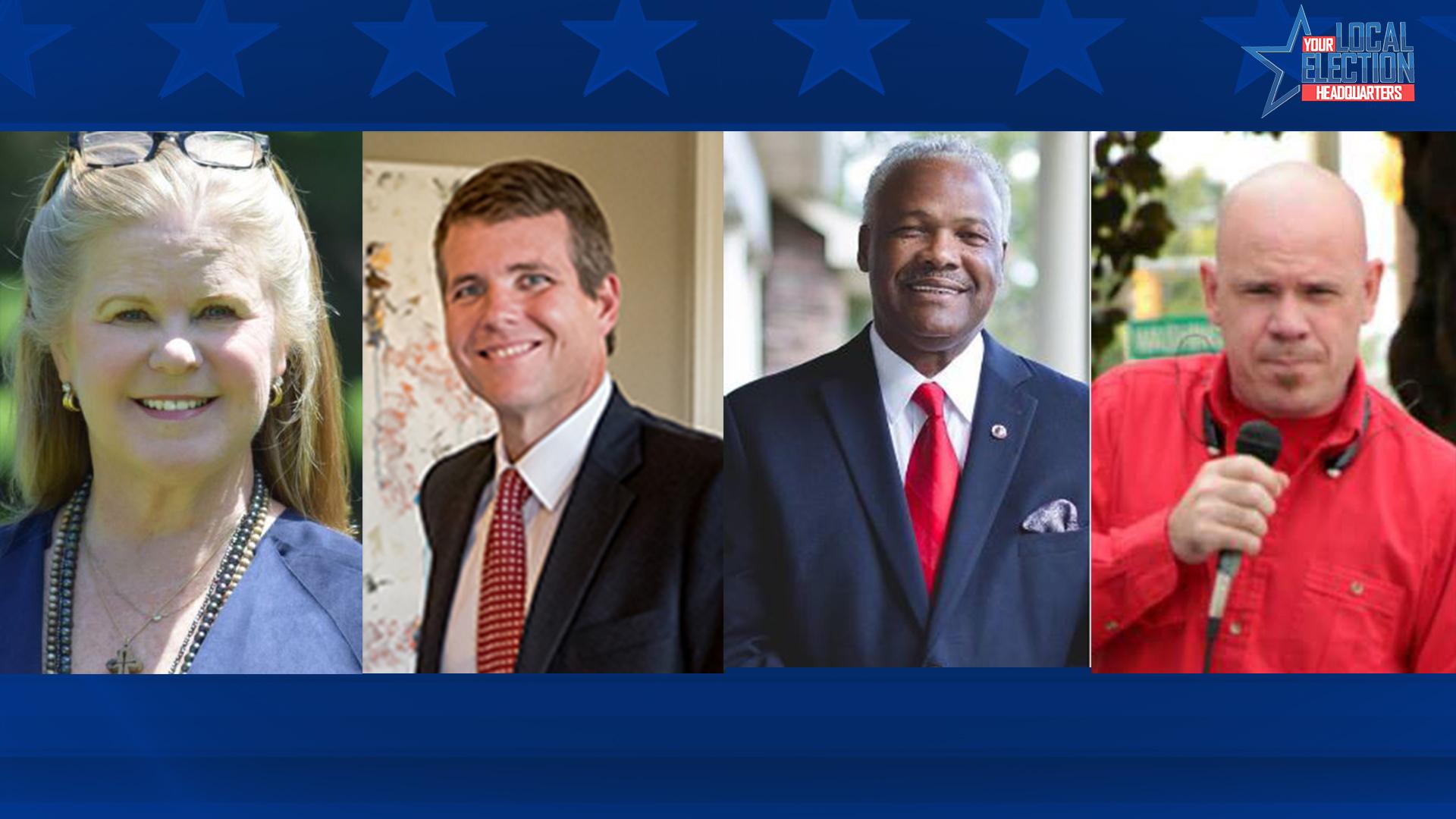 Democratic Debaters_1527720733625.jpg.jpg
