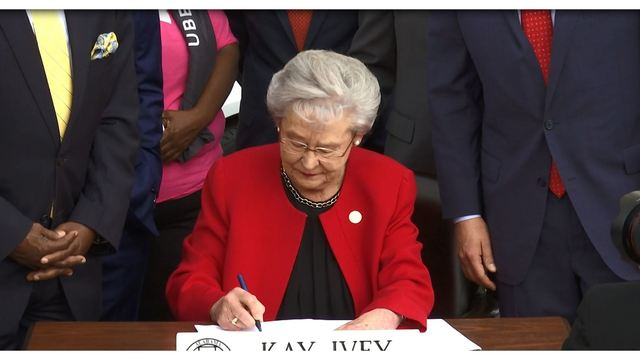 kay ivey signs bill file photo nexstar_1522172351032.jpg.jpg