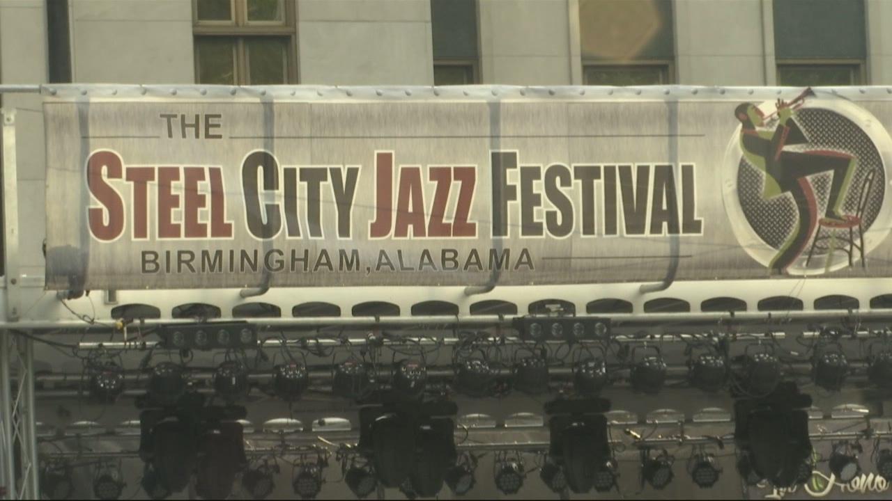 Steel City Jazz Festival_274836