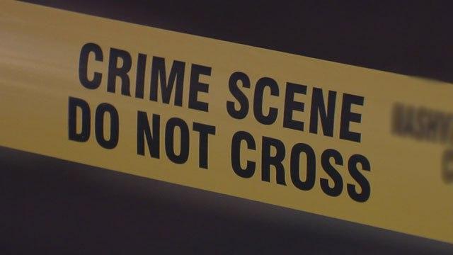 crime scene_149242