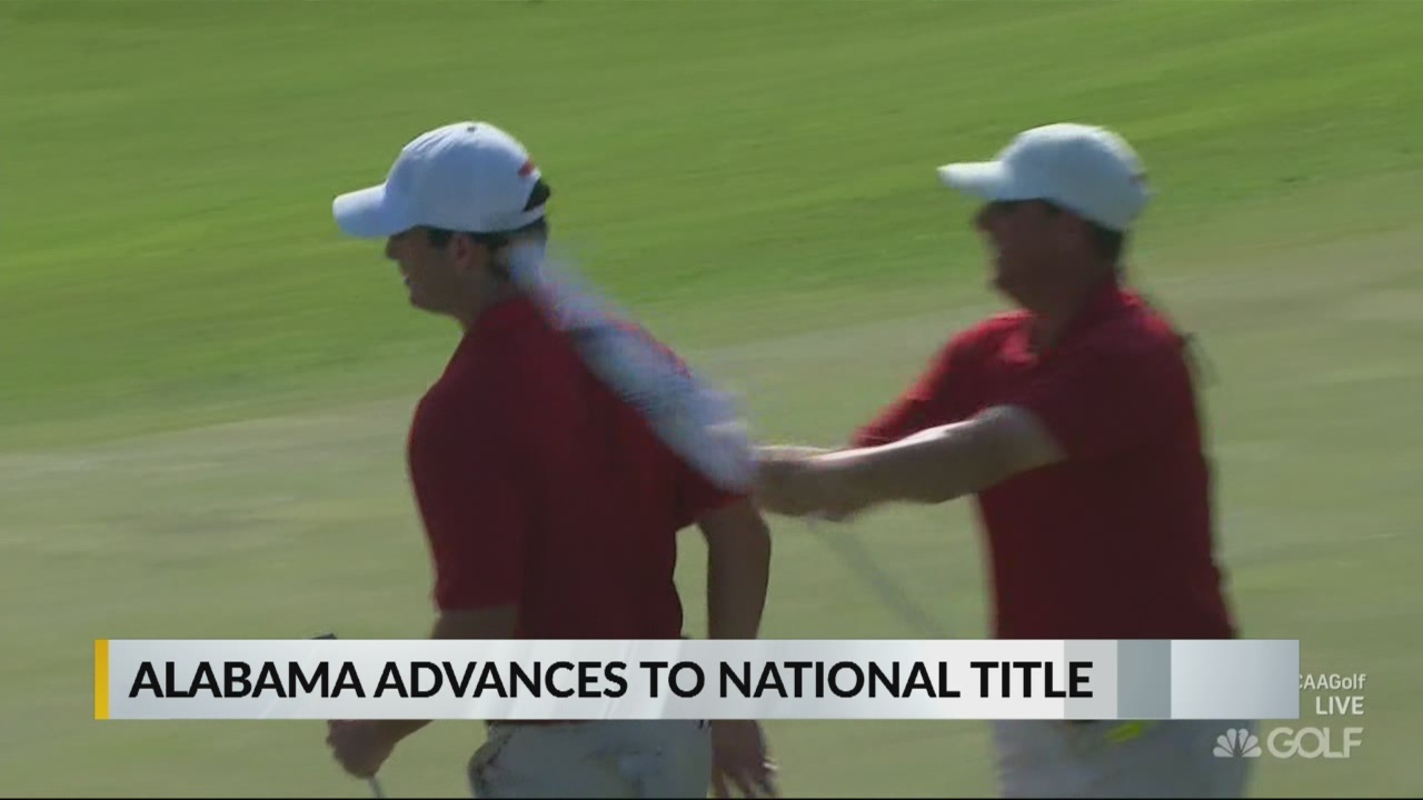 Alabama_golf_to_play_for_national_title_0_20180530000842