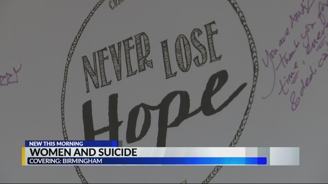 Suicide_among_women_0_20180628120507