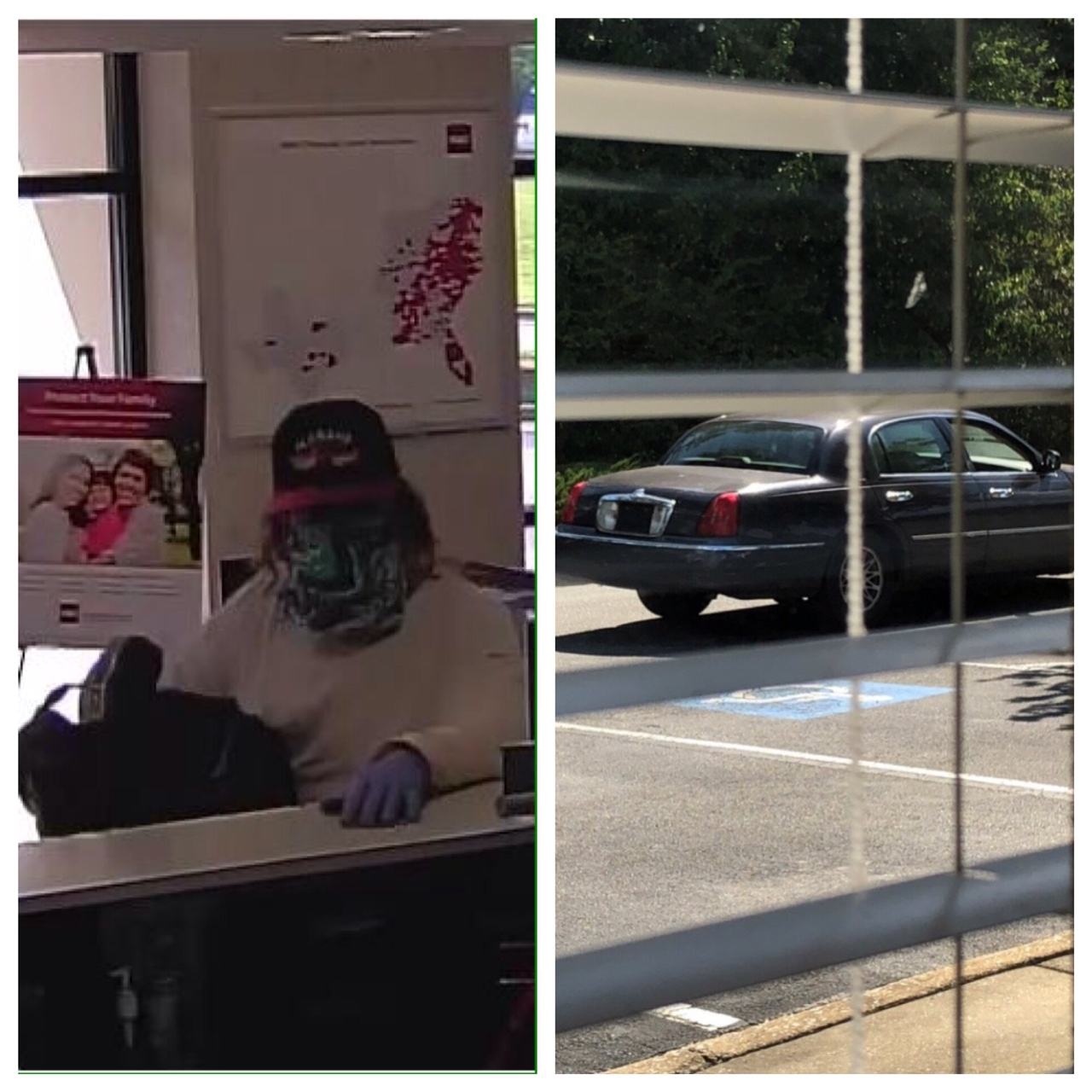 bank robbery suspect_1528470095993.jpg.jpg