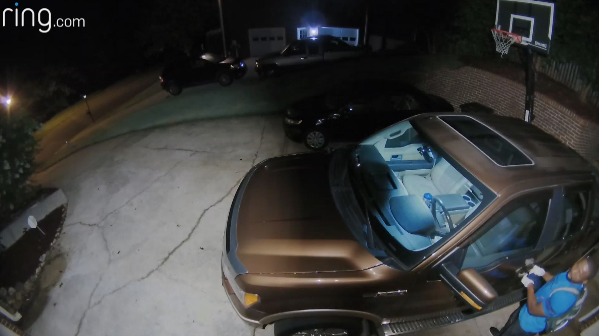 car break in00000000_1532054039927.jpg.jpg