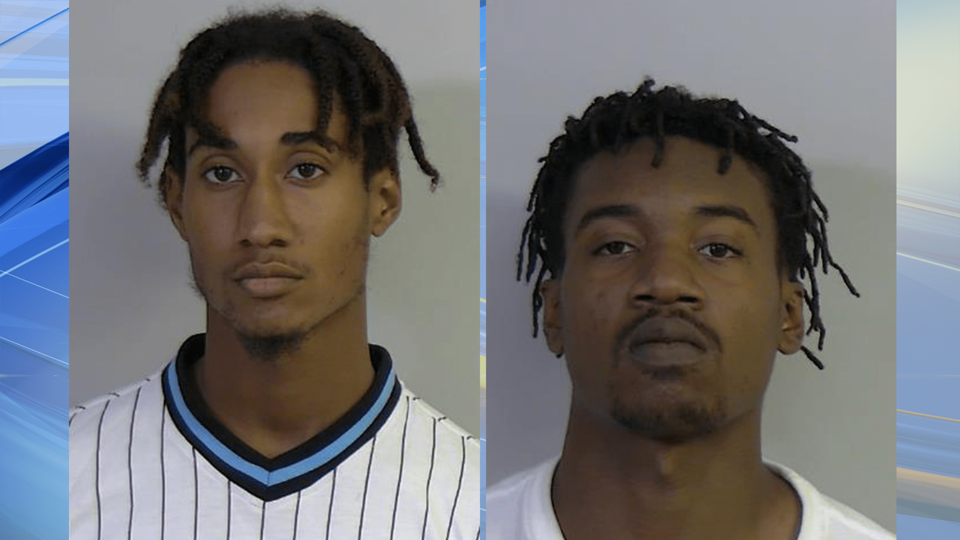 robbery, attempted murder suspects_1530544441550.png.jpg