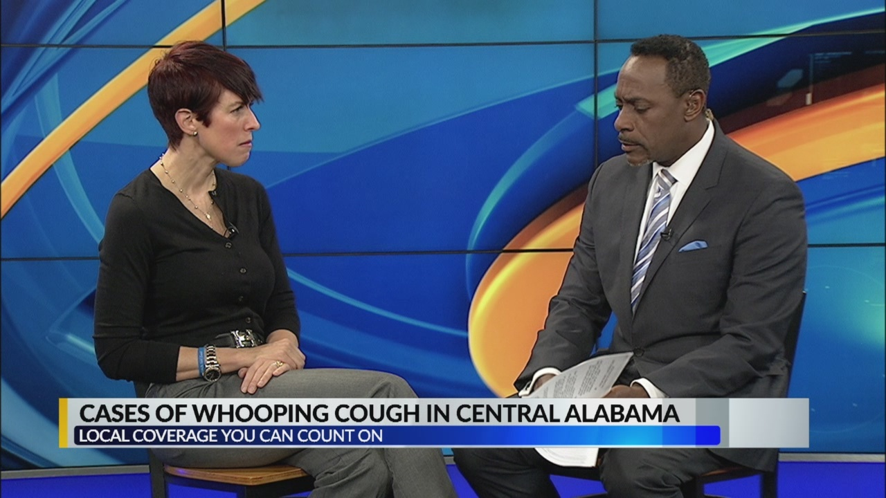 Cases_of_whooping_cough_in_central_Alaba_0_20180809123424