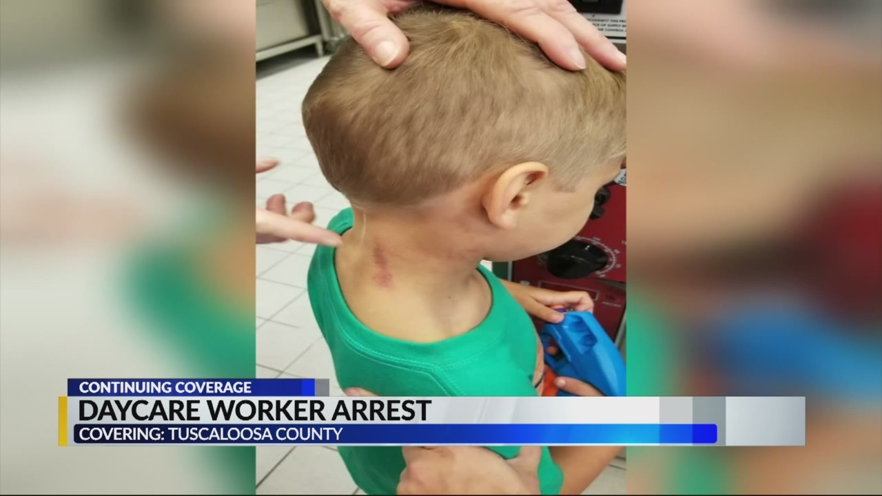 Daycare_worker_arrested_for_abusing_4_ye_0_20180822232805
