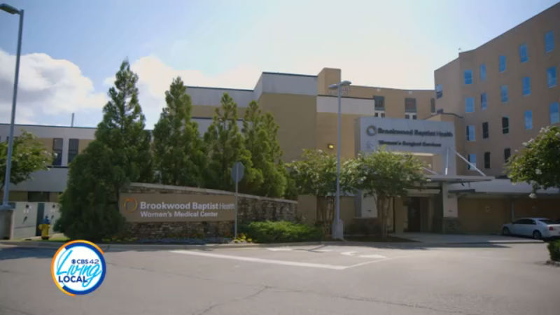 brookwood medical center_1534412647594.jpg.jpg