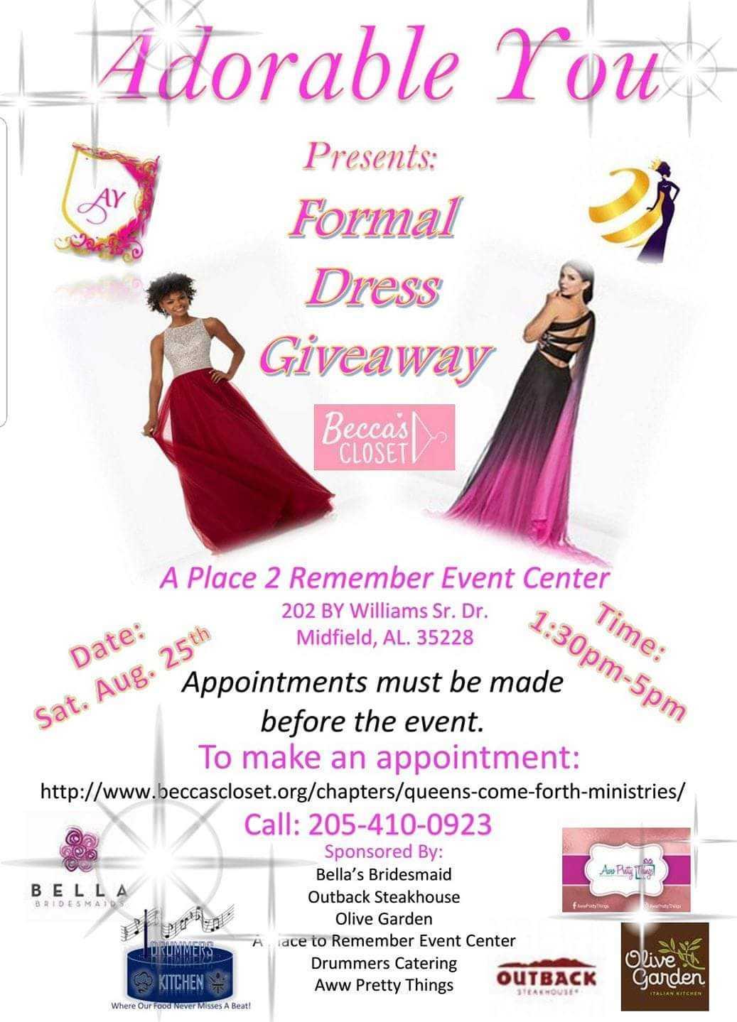 dress giveaway flier_1534996062223.jpg.jpg