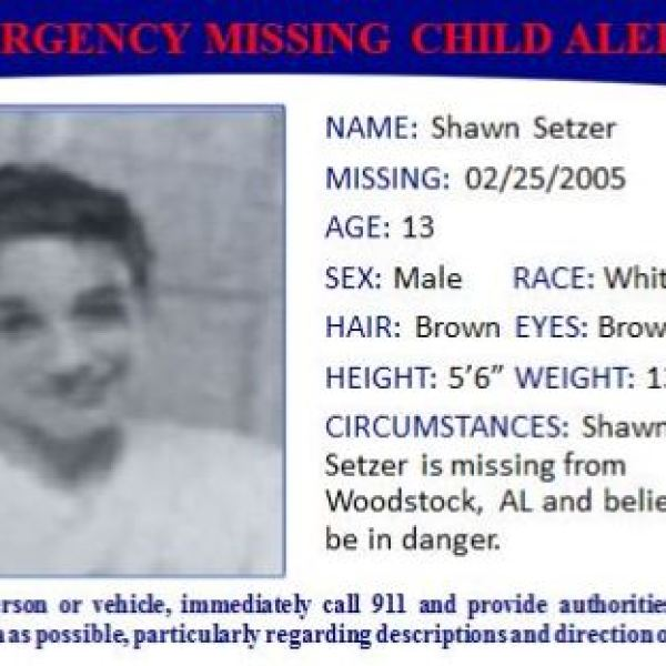missing shawn setzer_1535072157250.JPG-842137442.jpg