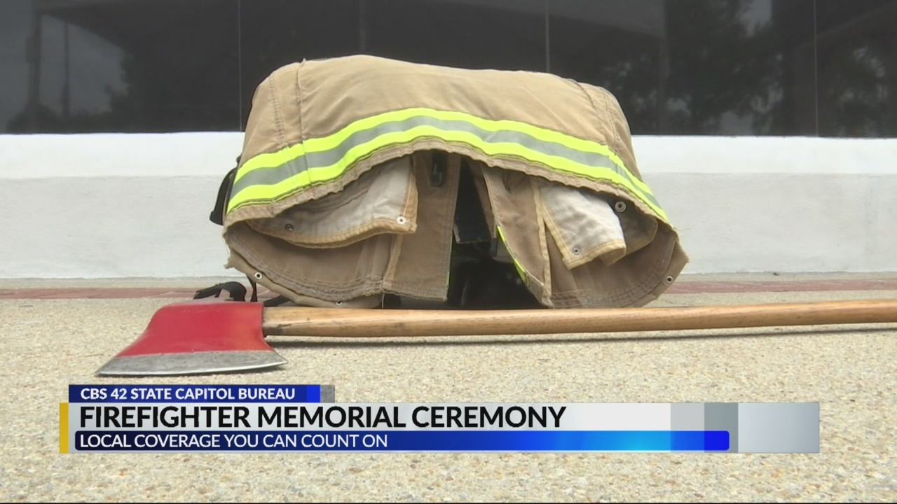Alabama_firefighters_remembers_first_res_0_20180912000414