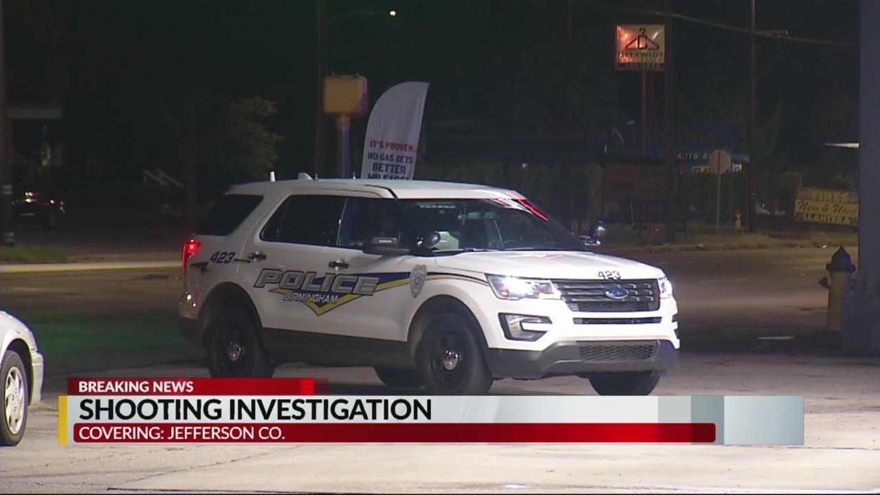Bessemer_Rd__Shooting_Investigation_0_20180925104423
