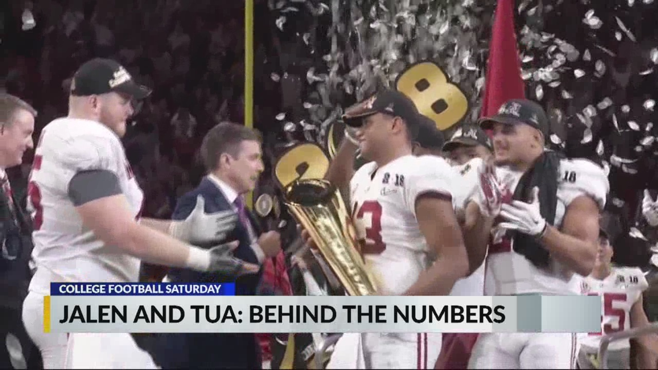 Jalen_and_Tua__Behind_the_Numbers_0_20180901190756