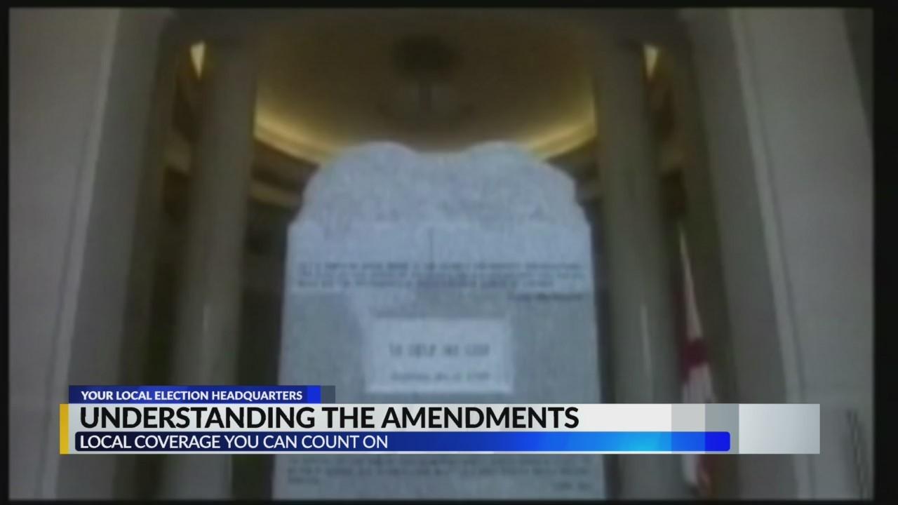 Understanding_Amendment_1__The_Ten_Comma_0_20181030121753