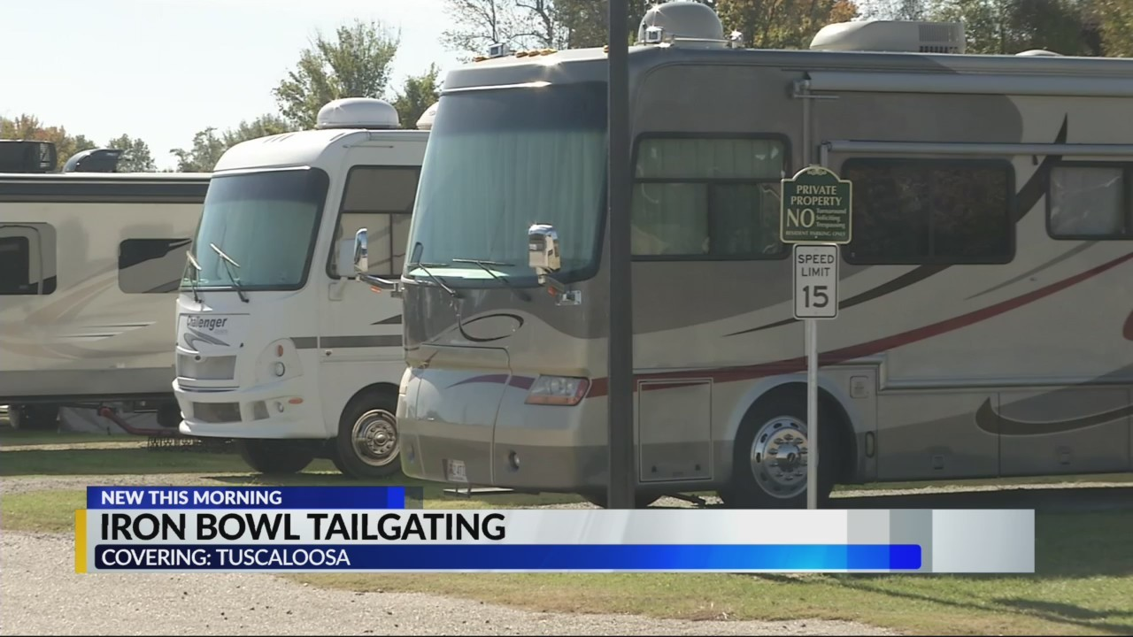 Big_week_for_tailgating_in_Tuscaloosa_1_20181122135651