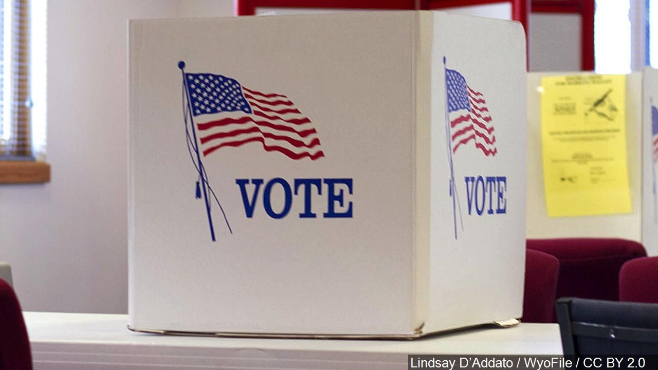 generic_voter_screen_box_1541029107523-159665.jpg