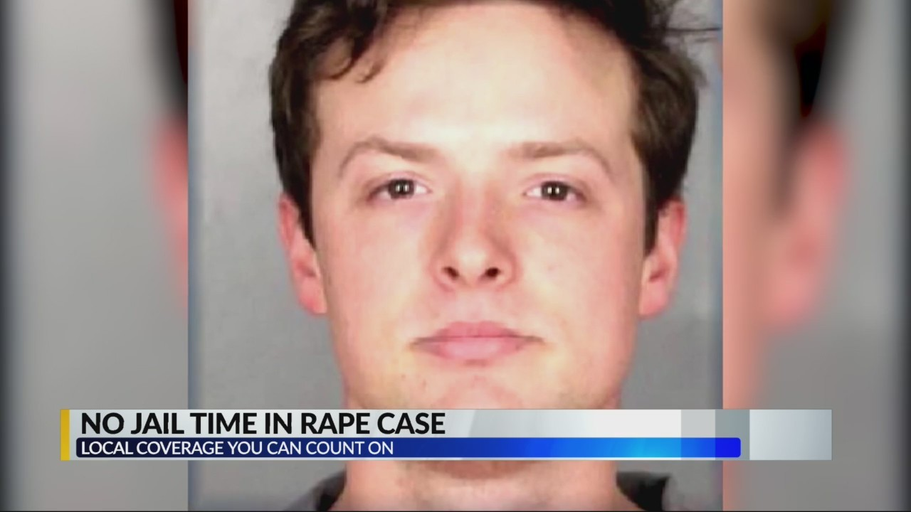 Baylor University student will not face jail time for sexual assault case