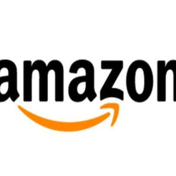 amazon-featured-image_1529456467164.jpg