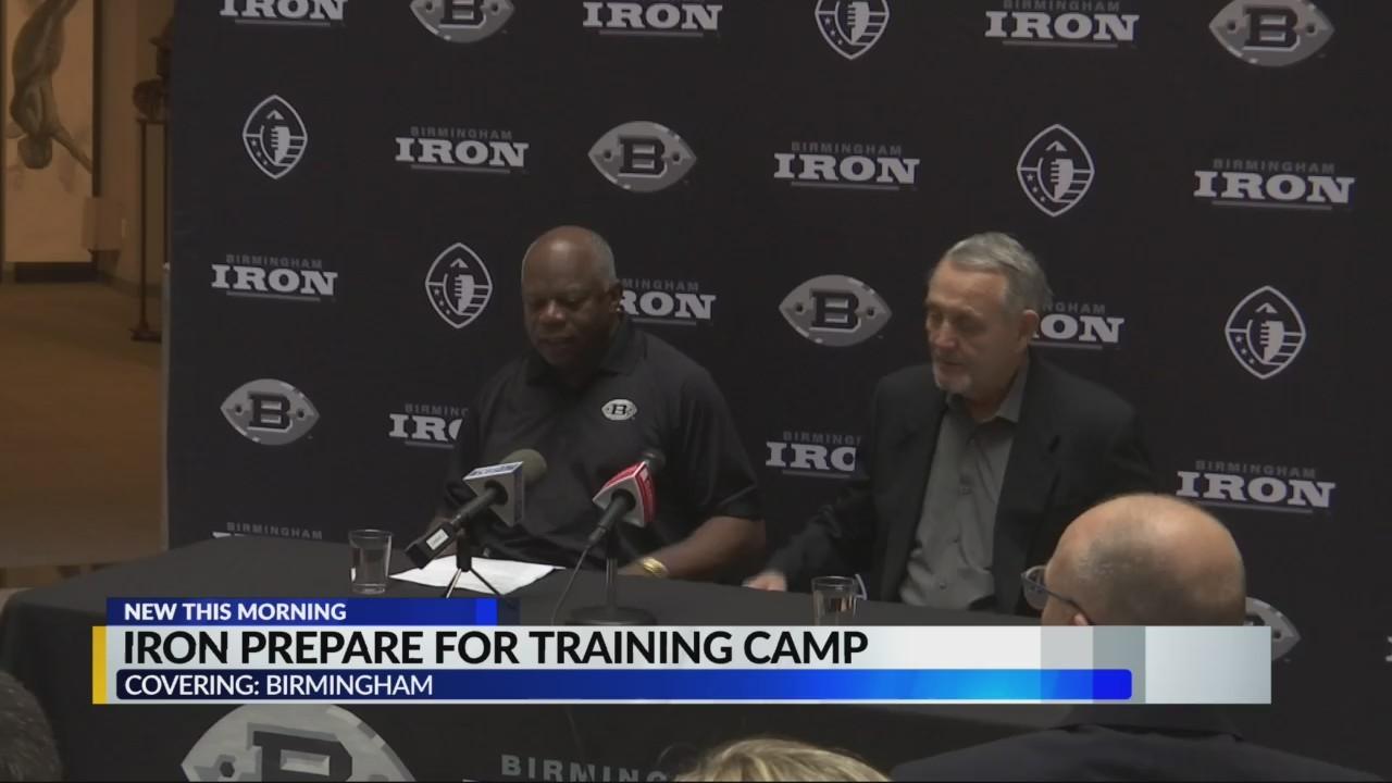 Birmingham_Iron_prepare_for_training_cam_0_20190103134056