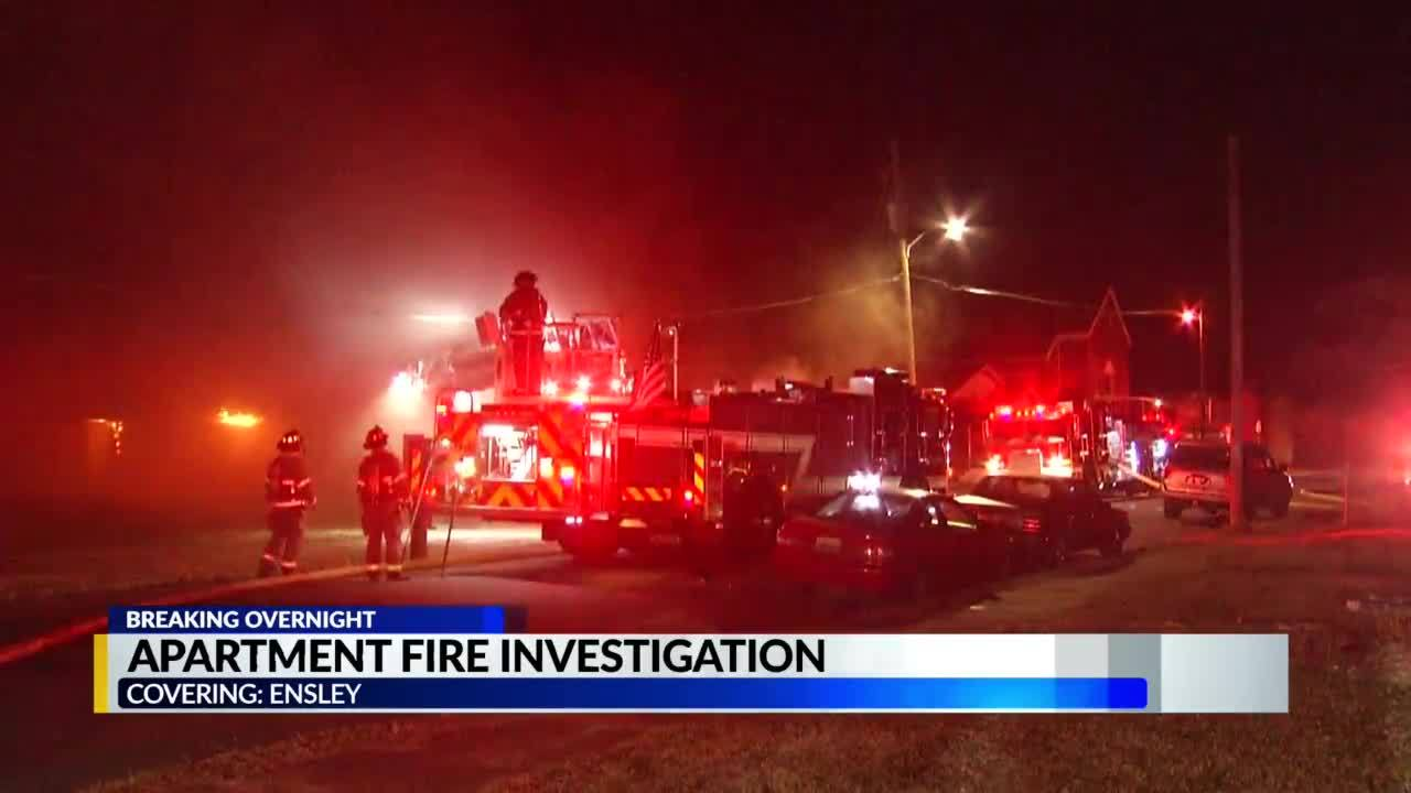 Vacant_Apartment_Fire_Investigation_7_20190111122138