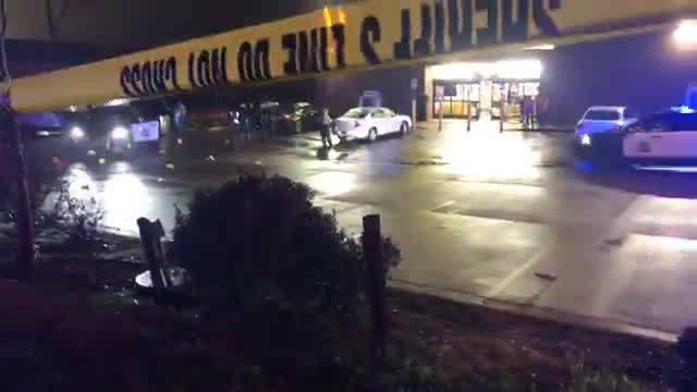Auburn_Police_officer_shot_multiple_time_4_20190216035643