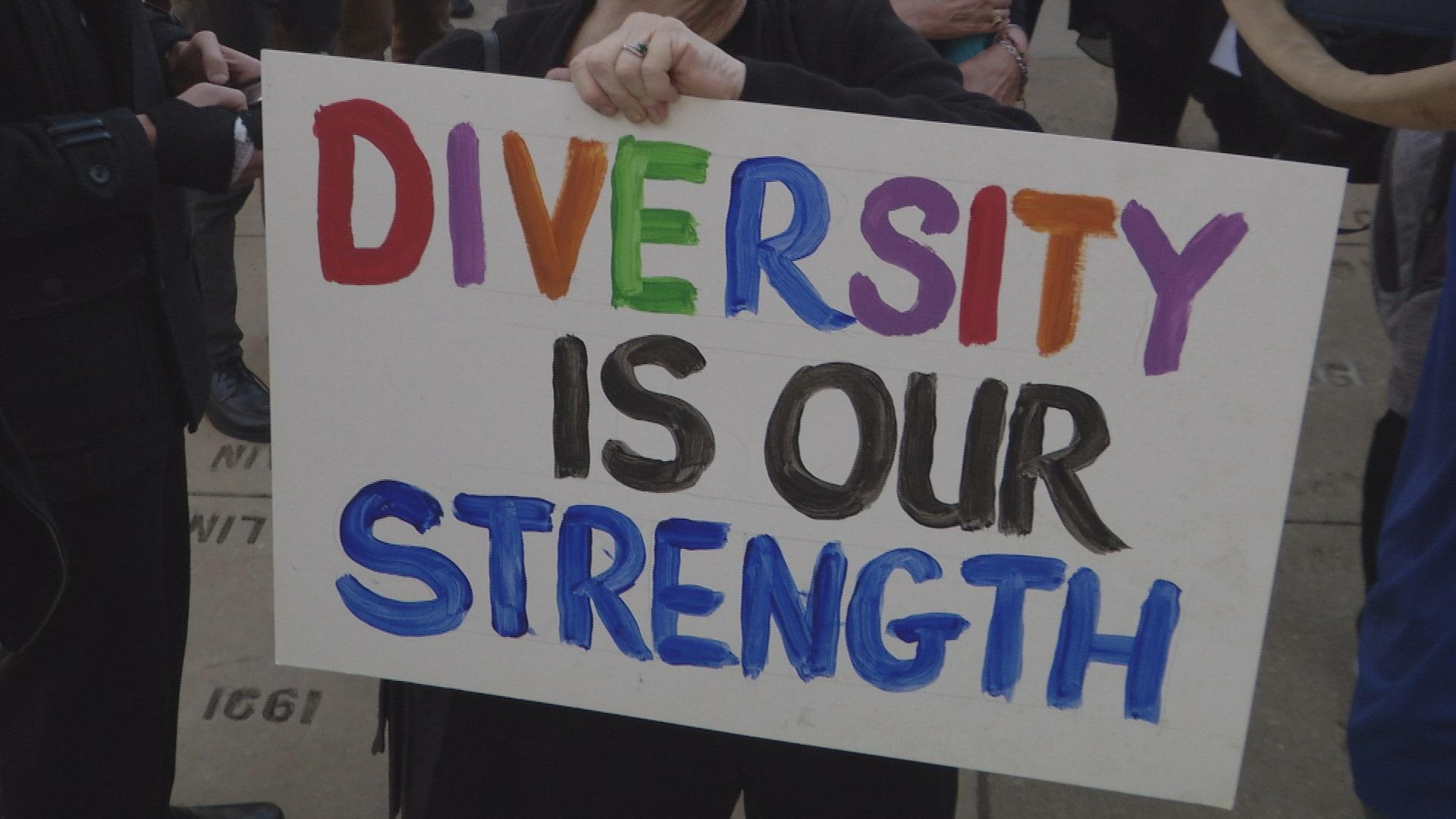 diversity-march1_222731