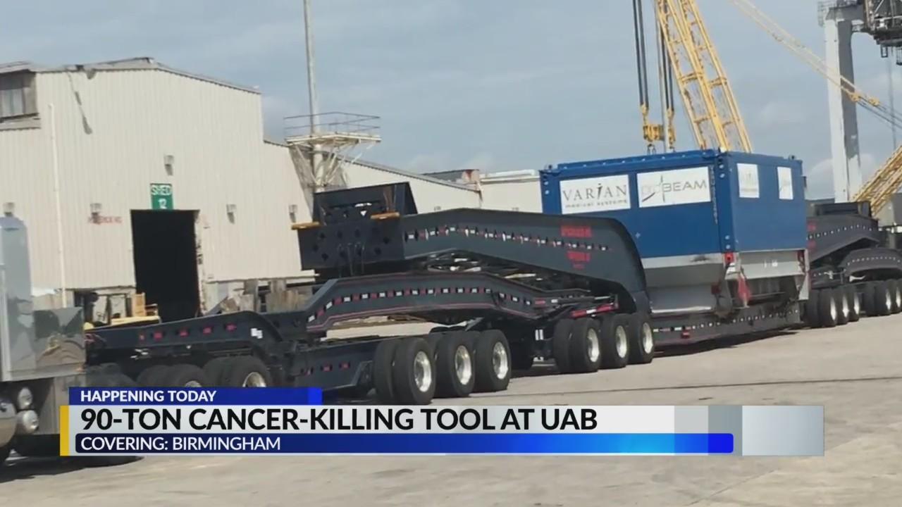 Emma__90_ton_cancer_killing_tool__instal_0_20190304132102