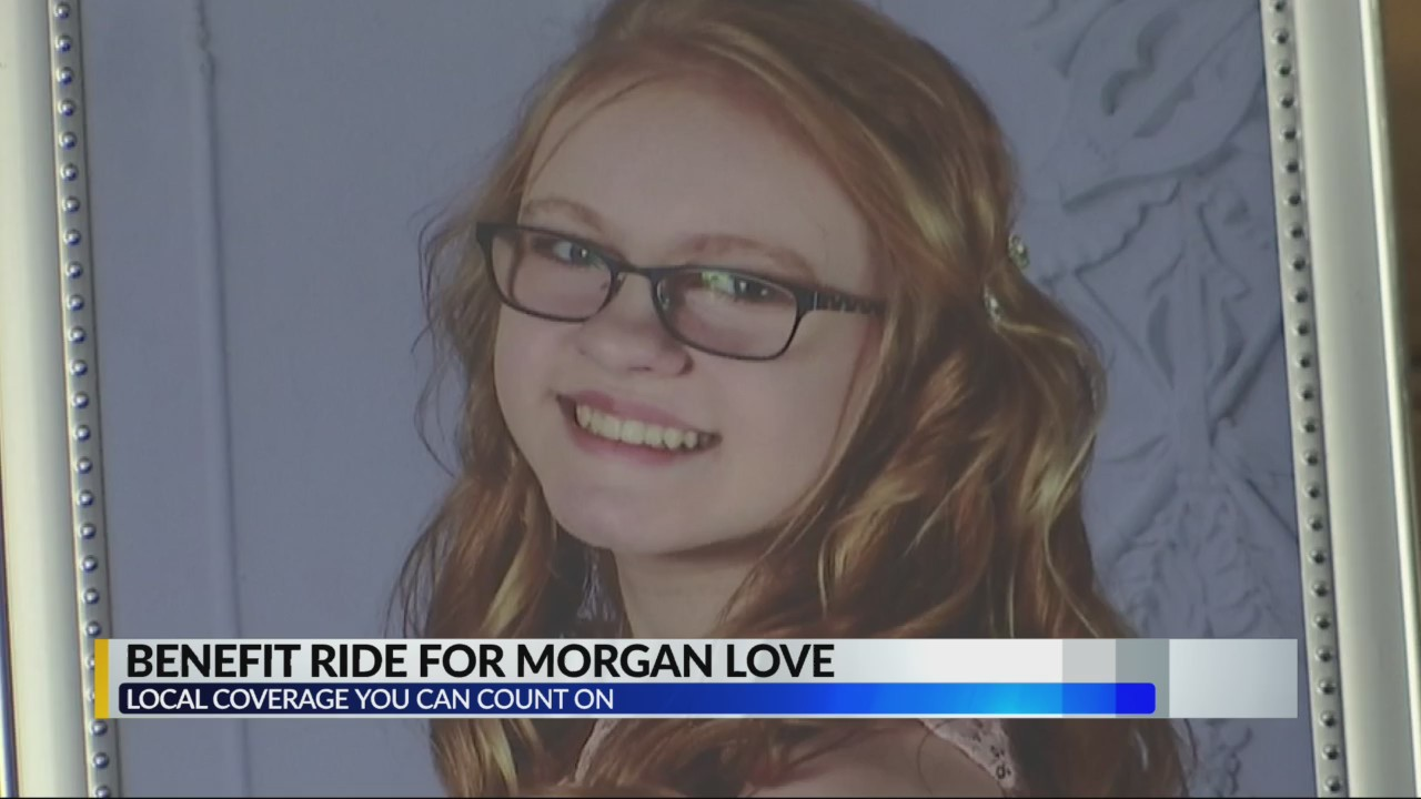 Morgan Love_1555067487447.jpg.jpg