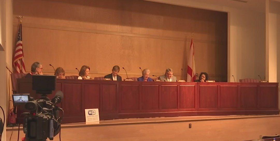 Bill_to_appoint_state_school_board_membe_0_20190513230719